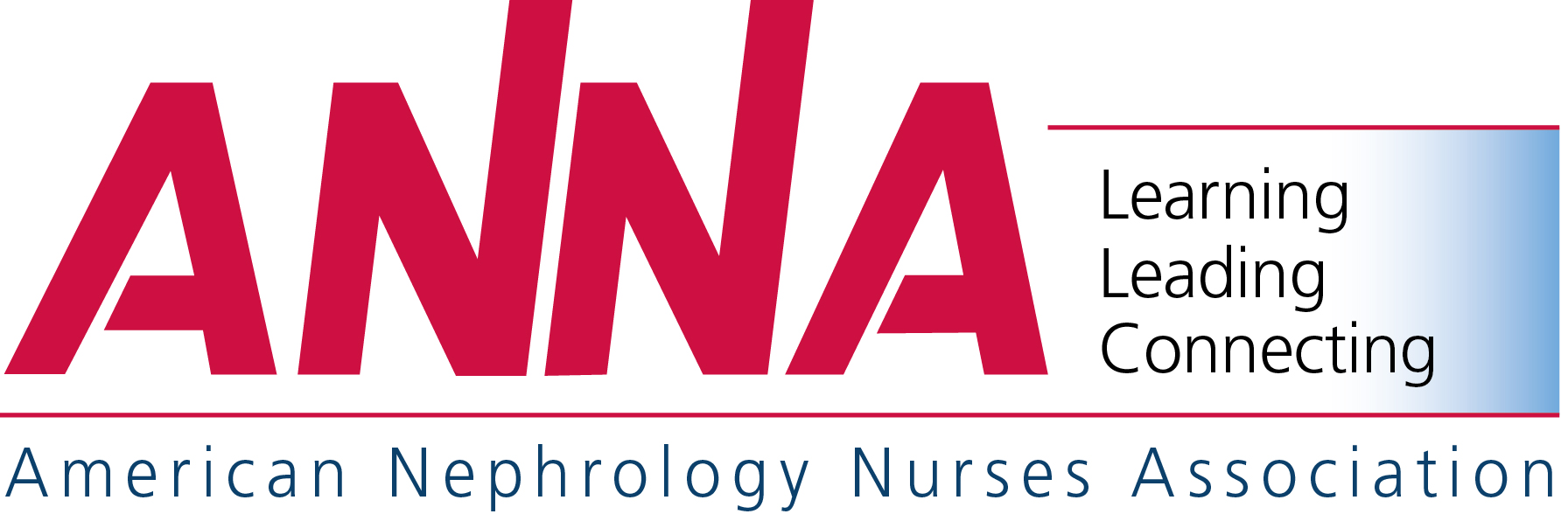 American Nephrology Nurses Association